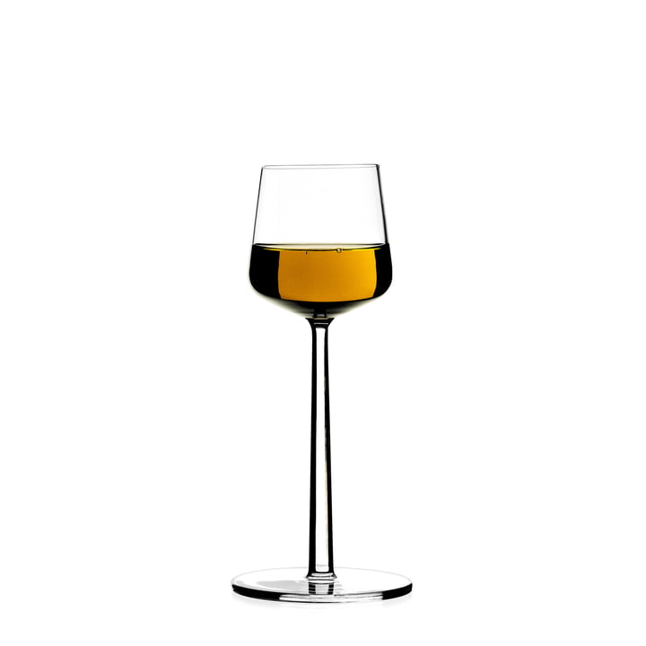 Essence Sherry-Glas 15 cl von Iittala