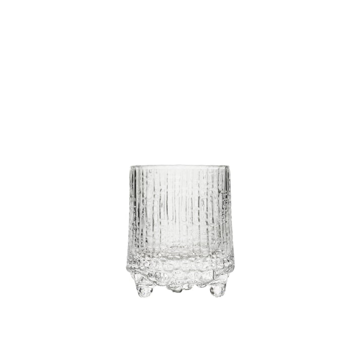 Ultima Thule Schnapsglas 5cl von Iittala