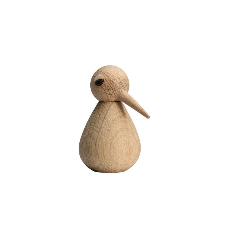 Der Bird small von ArchitectMade, natur
