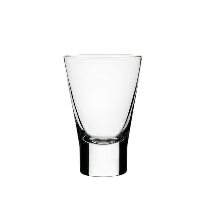 Aarne Schnapsglas 5 cl von Iittala