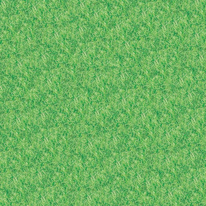 Puzzle Carpet - Gras