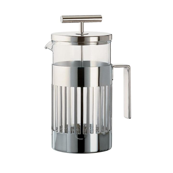 """""""9094"""" Kaffeezubereiter für 8 Tassen von Alessi"""