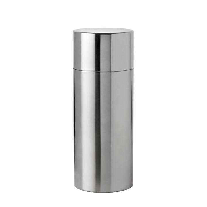 Cocktail Shaker 0,75 l von Stelton