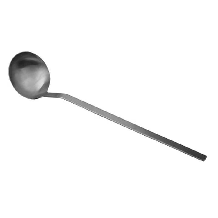 mono-a Suppenschöpfer