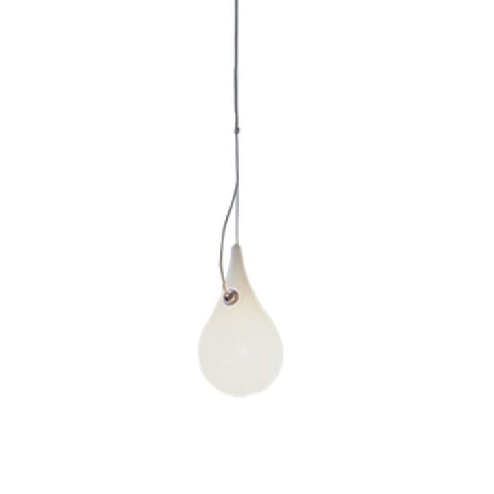 Drop_2xs Single LED Pendelleuchte von Next Home