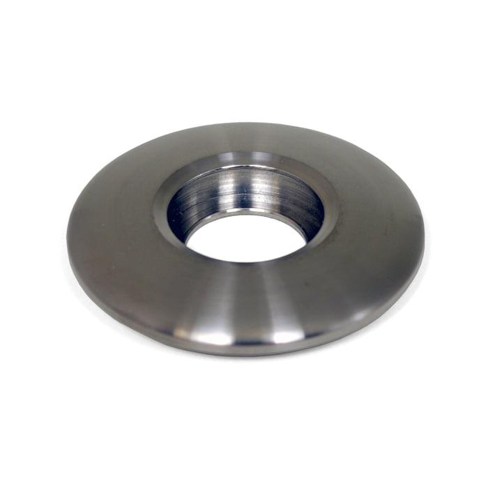 Flaschenöffner Disc