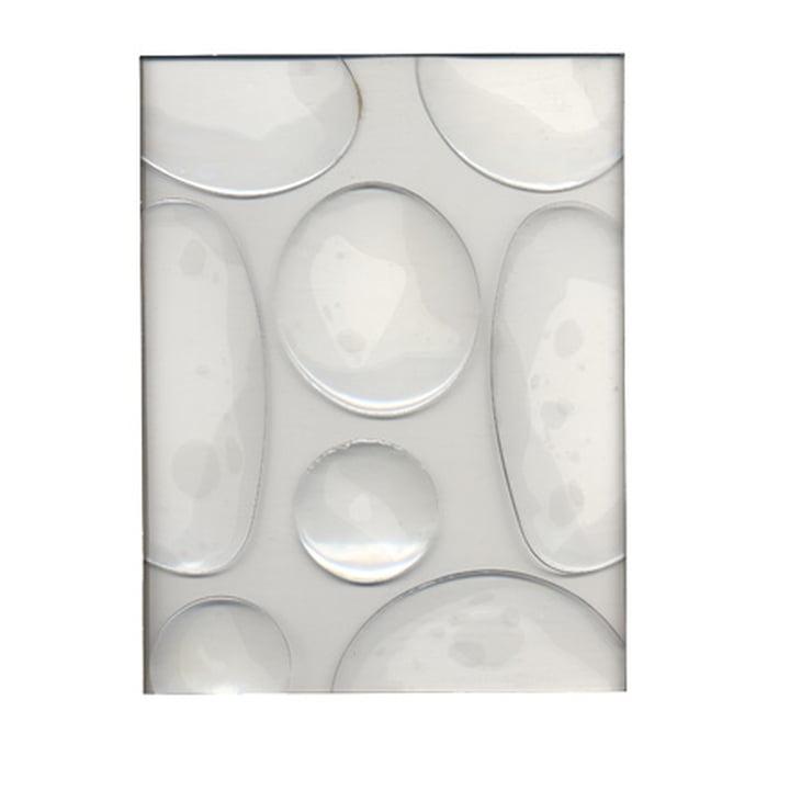 Droog - Window Drops, Fensterdekoration