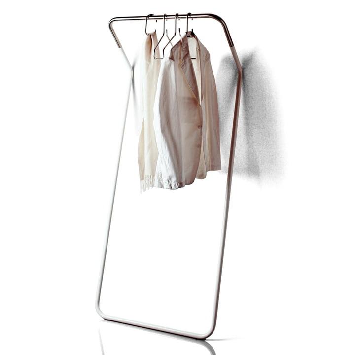 Cascando Lean-On Garderobe