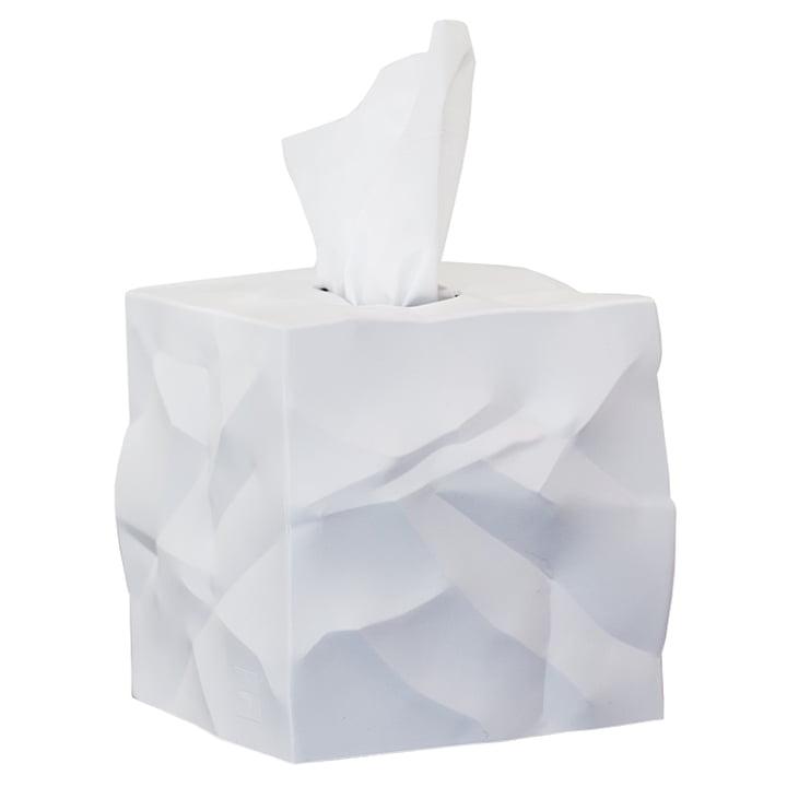 Wipy-Cube Tuchbox