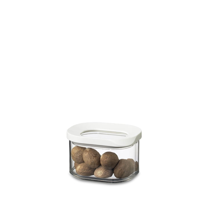 Rosti Mepal - Modula Vorratsdose, mini 175 ml