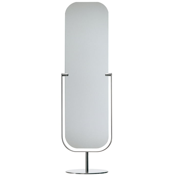 Cappellini - Mirror Bodenspiegel - frei