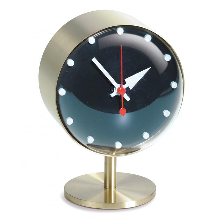 Vitra - Night Clock Tischuhr