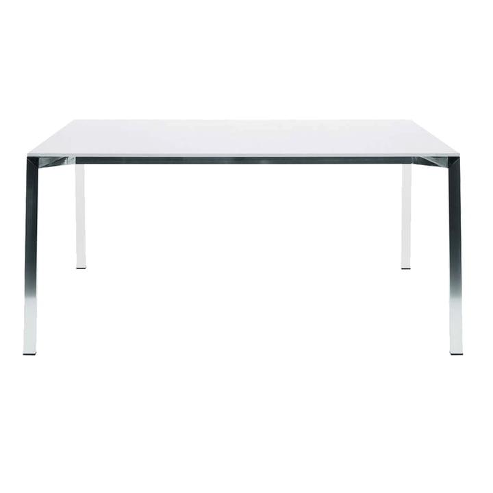 Magis - Table One, Esstisch