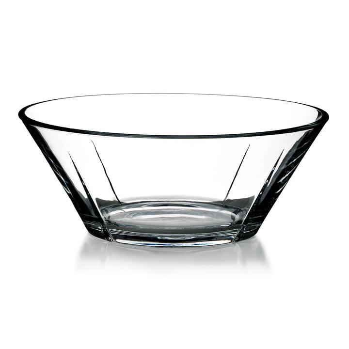 Grand Cru Glasschale groß von Rosendahl