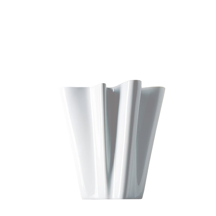 Rosenthal - Miniaturvase Flux