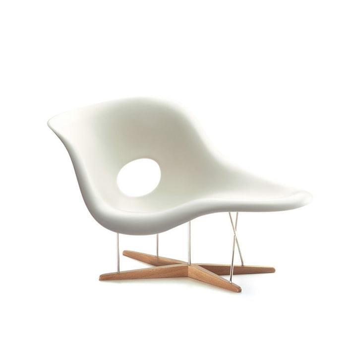 Vitra - Miniatur La Chaise