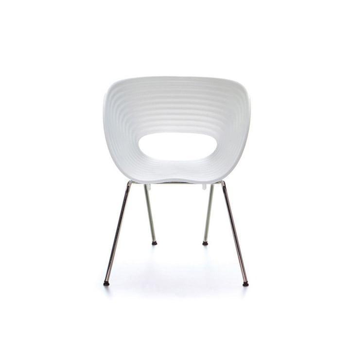 Vitra - Miniatur Tom Vac Chair