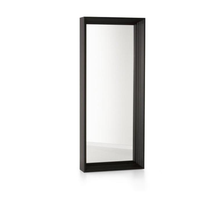 Moooi - Frame Mirror