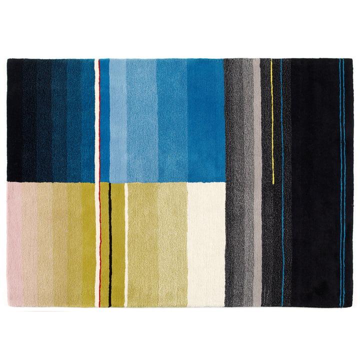 Hay - Colour Carpet 01