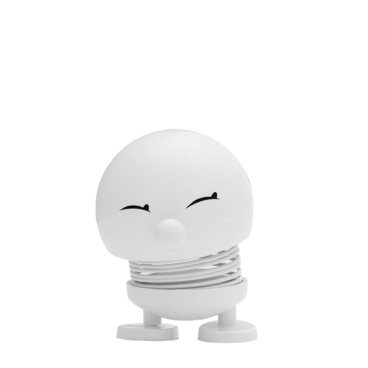 Baby Bimble von Hoptimist in Weiß (klein)
