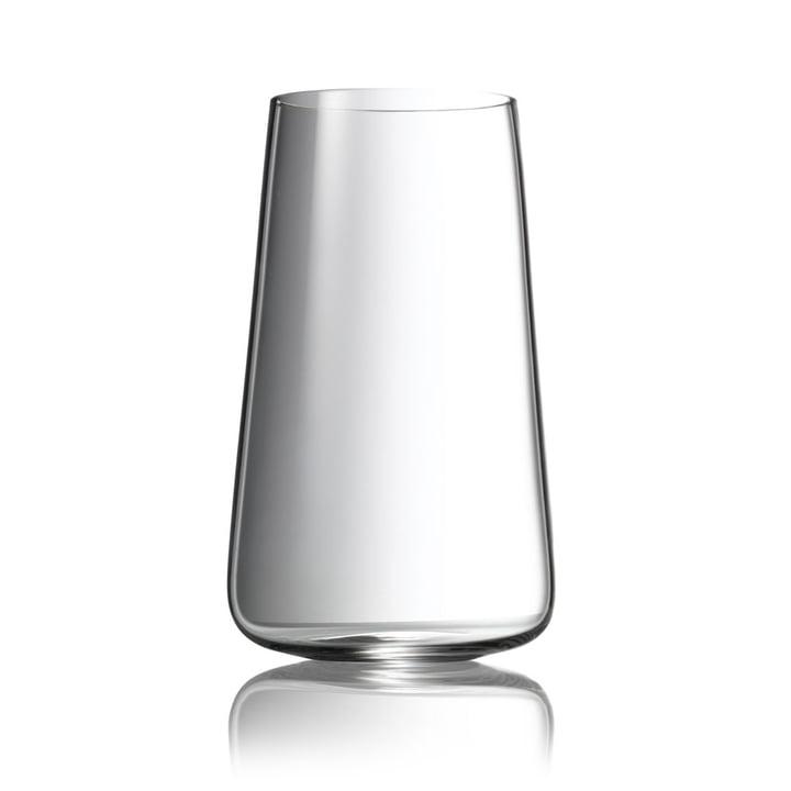Das Wasserglas von Auerberg