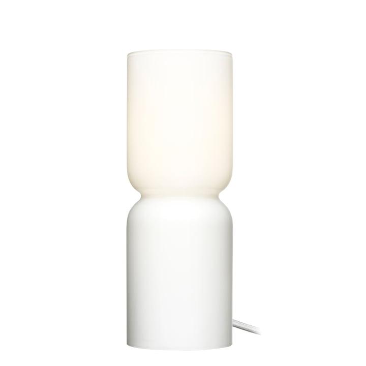 Iittala - Lantern Leuchte,  250mm, weiß