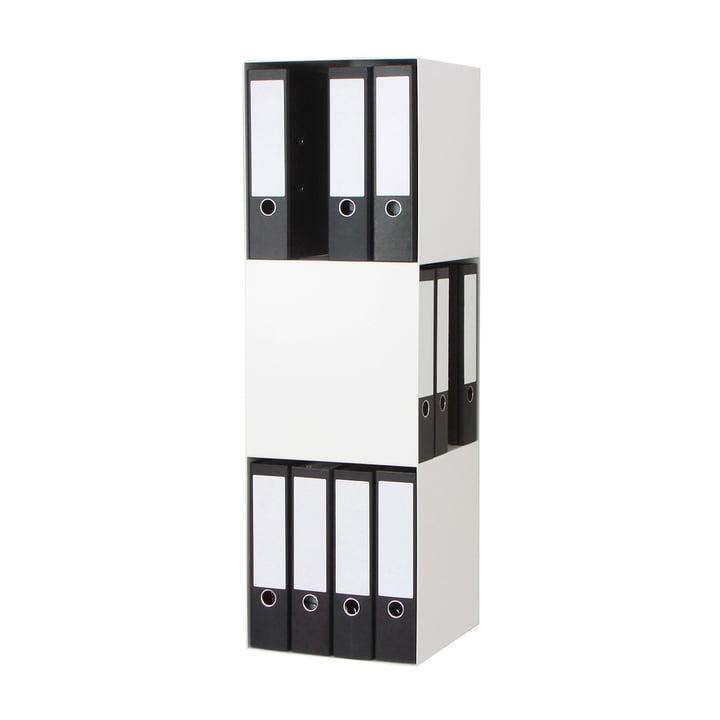 vonbox - 2side Office Box