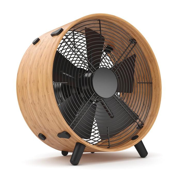 Stadler Form - Otto Ventilator in Bambus