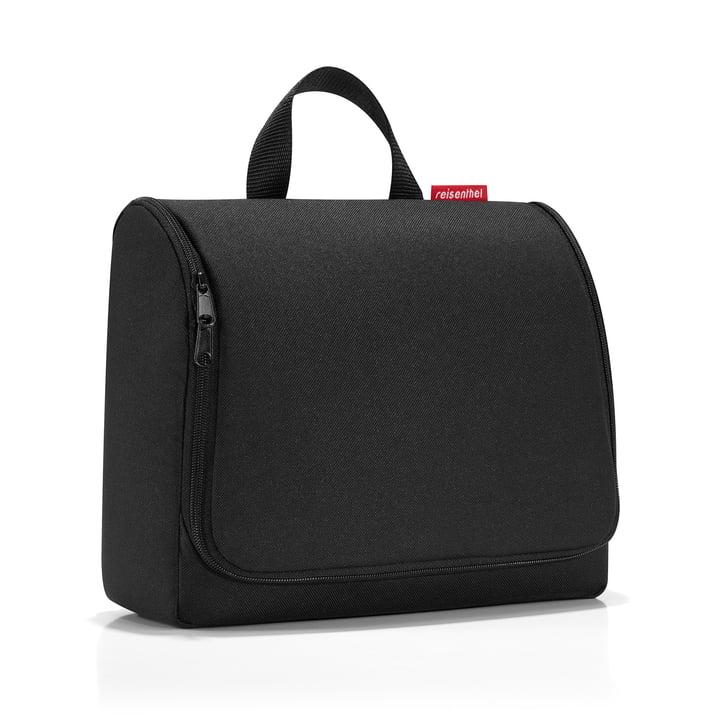 toiletbag XL von reisenthel in Schwarz