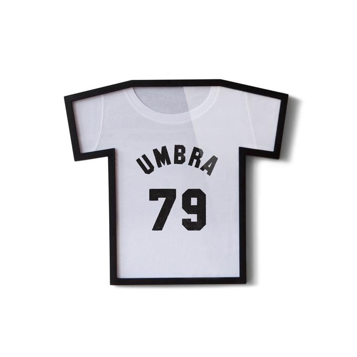 Umbra - T-Frame, schwarz