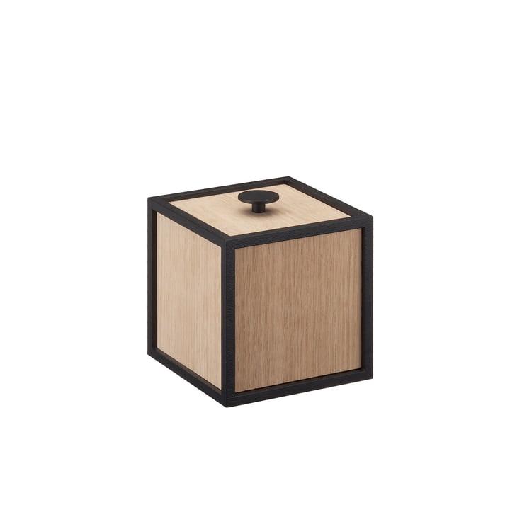 by Lassen - Frame Box 10, Eiche