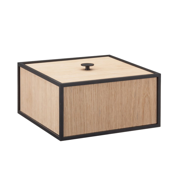by Lassen - Frame Box 20, Eiche