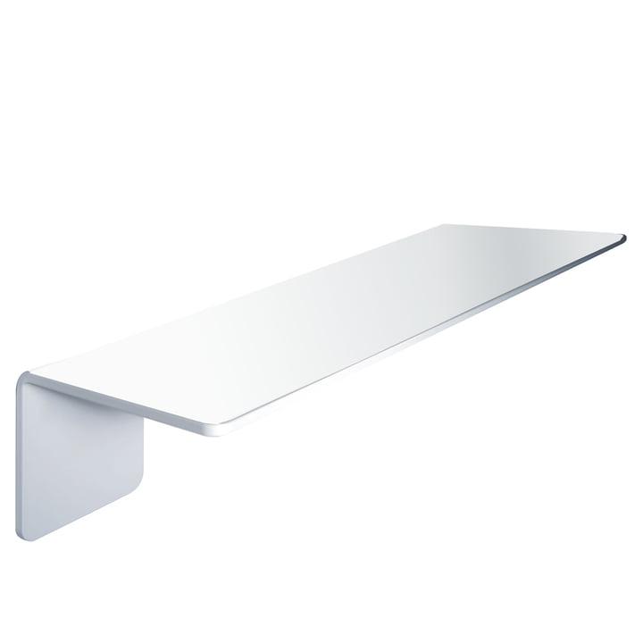 Puro Badablage von Radius Design in Weiß