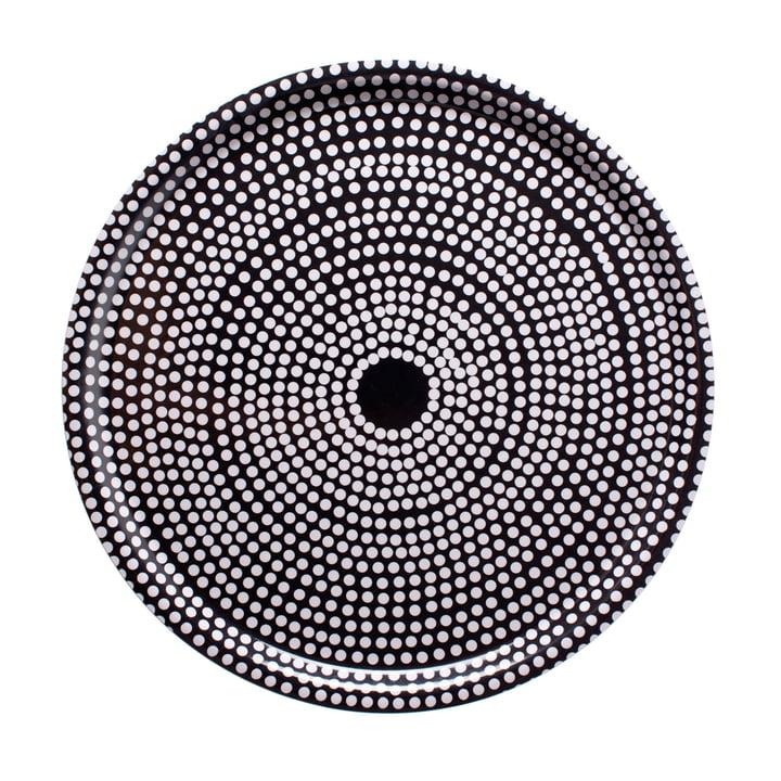 Marimekko - Fokus Tablett rund Ø 46 cm