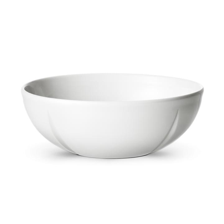 Rosendahl - Grand Cru Soft Schale, 15 cm, weiß