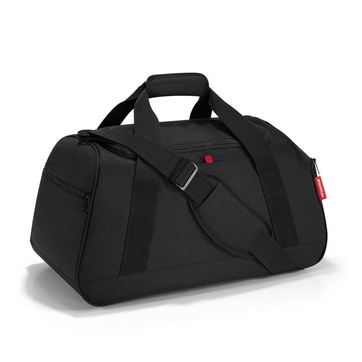 activitybag von reisenthel in Schwarz