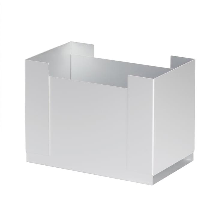 Auerberg - Book-Box
