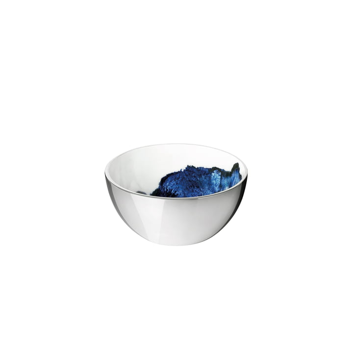 Stelton - Stockholm Schale Aquatic, mini Ø 10 cm