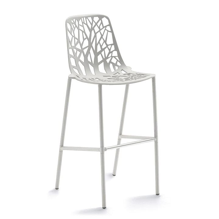forest der barhocker von fast bei. Black Bedroom Furniture Sets. Home Design Ideas