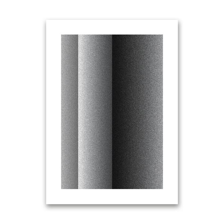 Paper Collective - Graphic Grain 03