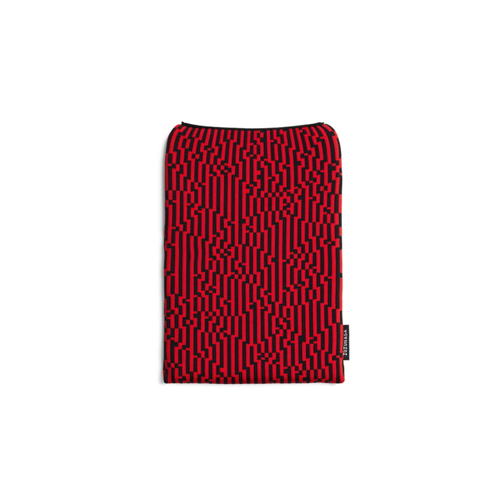 Zuzunaga - iPad Mini Case, rot