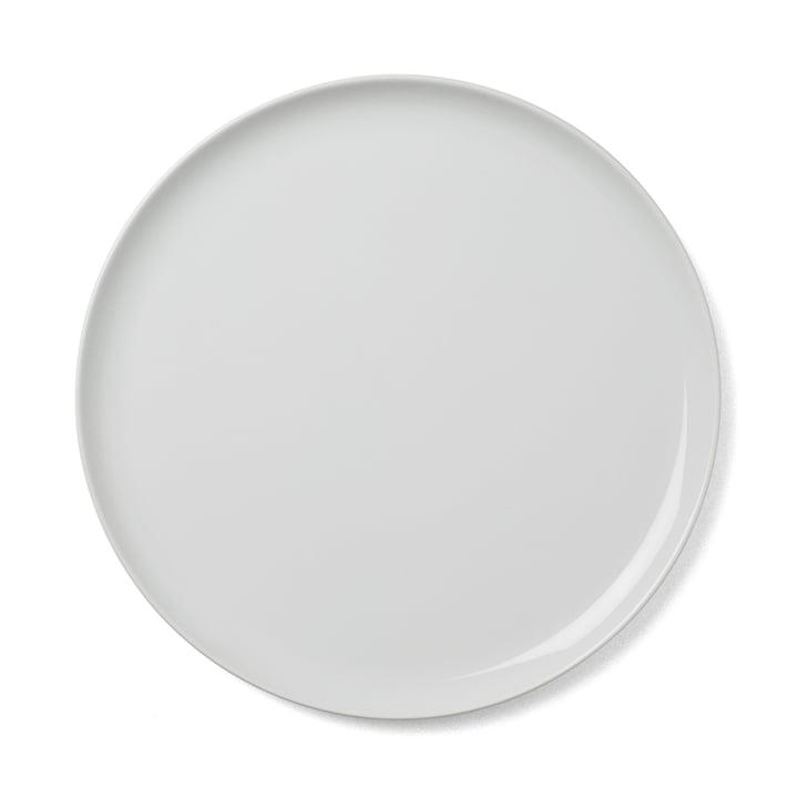 Menu - New Norm Teller Ø 27 cm in weiß