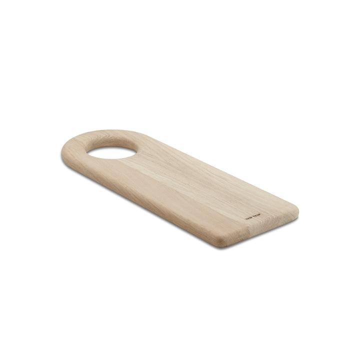 Skagerak - Soft Board 42x16cm aus Eichenholz