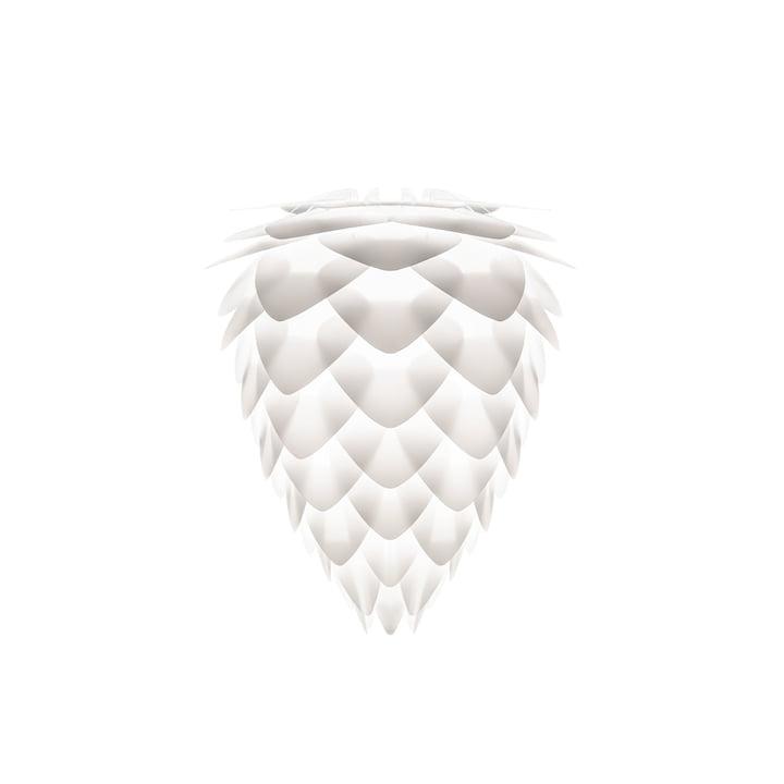 Umage - Conia Mini, weiß