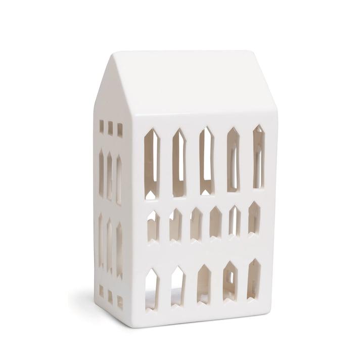 Urbania Teelichthaus Kirche von Kähler Design