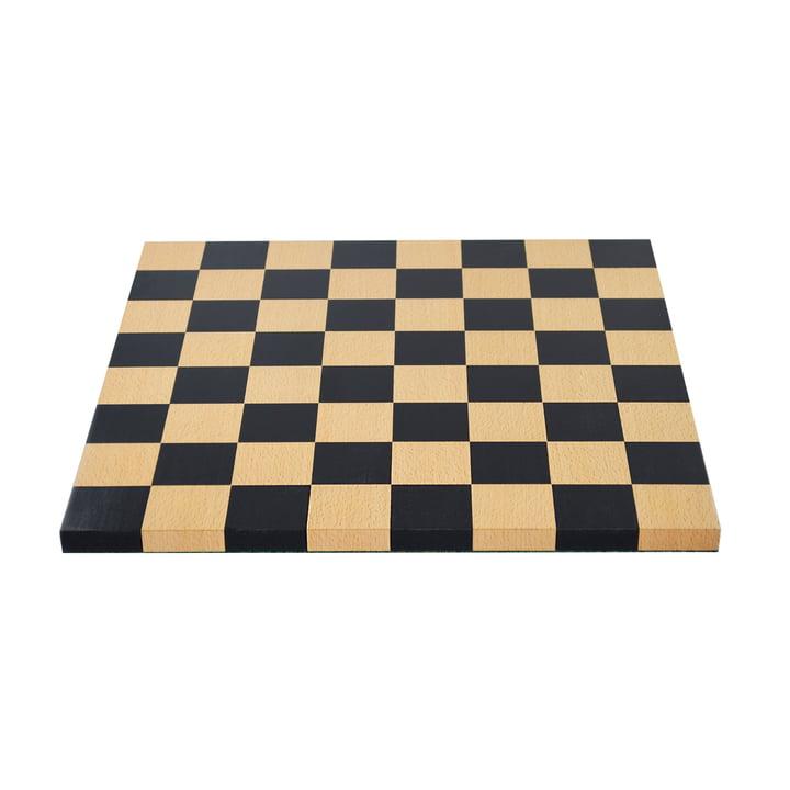 Schachbrett von Man Ray für Klein & More
