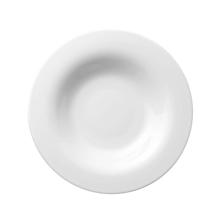 Der Moon Suppenteller Ø 24 cm von Rosenthal