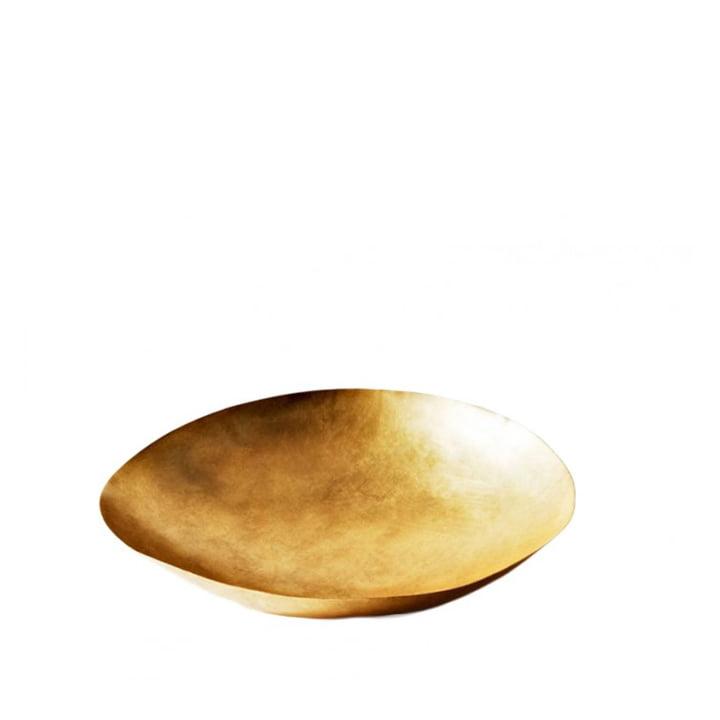 Form Bowl von Tom Dixon in Klein