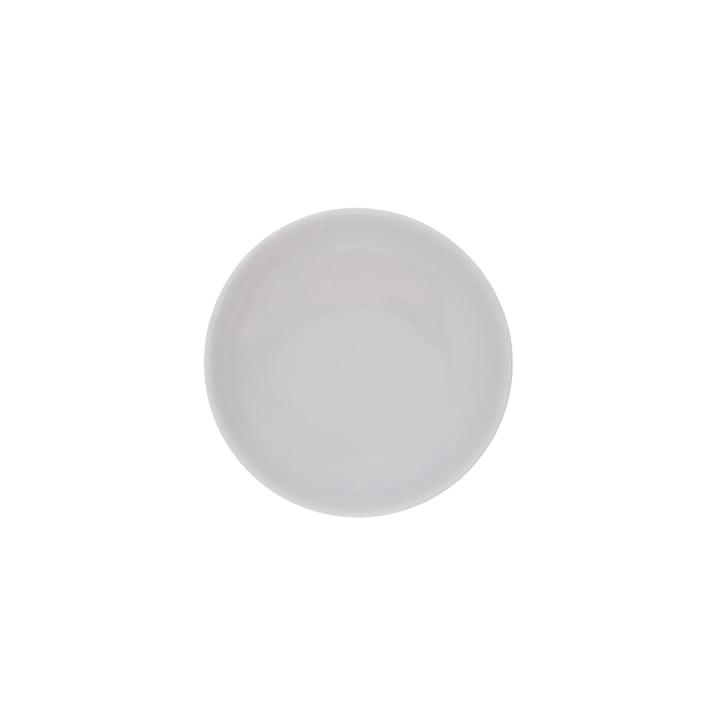 Kahla - Update, Dipschälchen Ø 8 cm, weiß