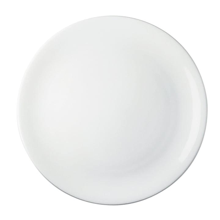 Kahla - Update, Pizzateller Ø 31 cm, weiß